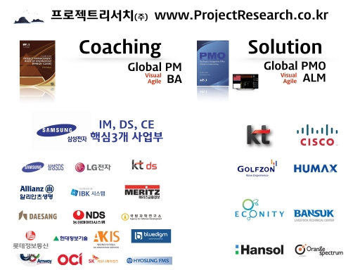 Projectresearch 006