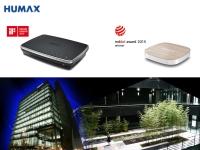 projectresearchHUMAX-ALM.001.jpeg