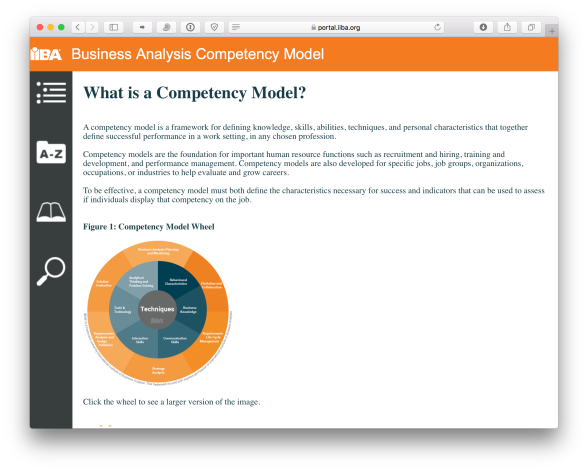 Business Analysis Competency Model.png
