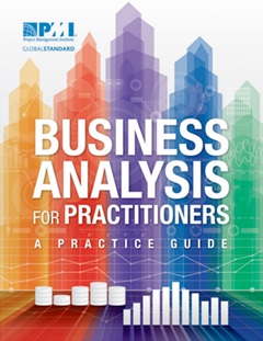 business-analysis-practitioners-a-practice-guide.jpg