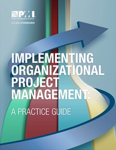 implementing-organizational-project-management-a-practice-guide.jpg