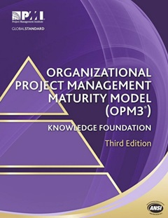 opm3-3rd-edition.jpg