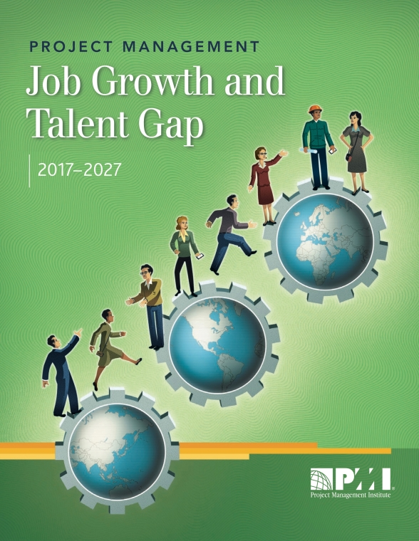 PM_JobGrowth_and_TalentGap.001
