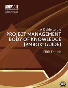 pmbok-guide-5th-edition.jpg