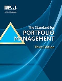 portfolio-management-standard-3rd-edition.jpg