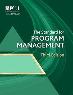 program-management-standard-3rd-edition.jpg