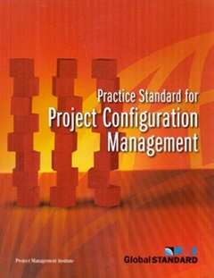 project-configuration-management-practice-standard.jpg