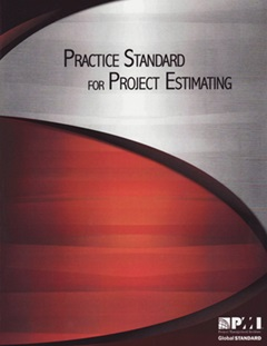 project-estimating-practice-standard.jpg