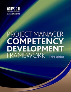 project-manager-competency-development.jpg