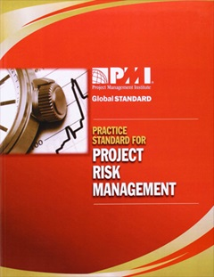 project-risk-management-practice-standard.jpg