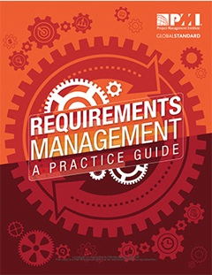 requirements-management-practice-guide.jpg