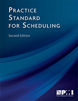 scheduling-practice-standard-2nd-edition.jpg