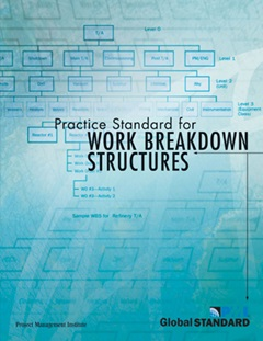 work-breakdown-structures-practice-standard-2nd-edition.jpg