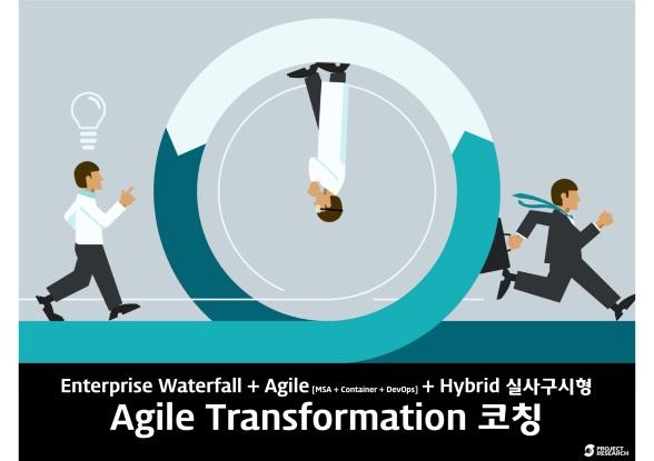 Hybrid_Agile_Coach-PR-2020-01