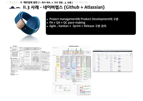 Hybrid_Agile_Coach-PR-2020-13