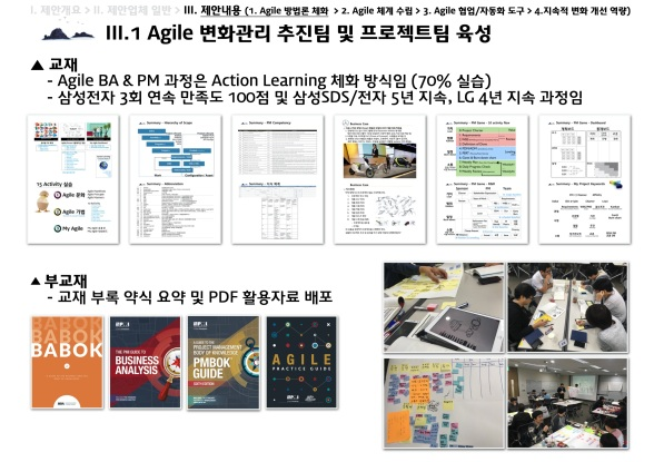 Hybrid_Agile_Coach-PR-2020-20