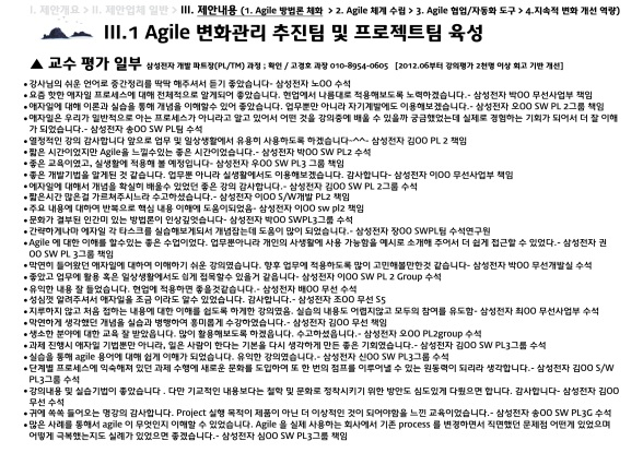 Hybrid_Agile_Coach-PR-2020-22