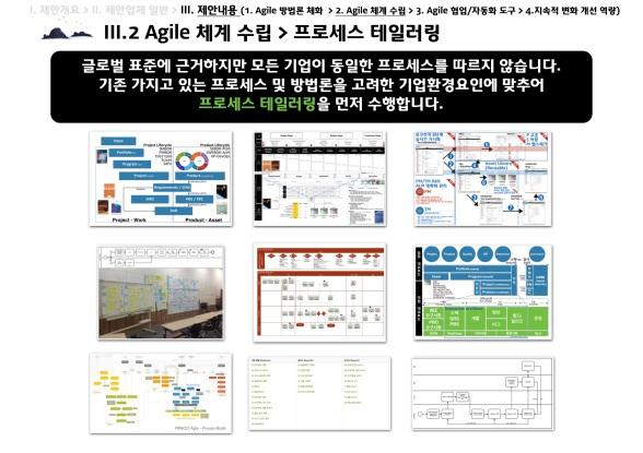 Hybrid_Agile_Coach-PR-2020-26