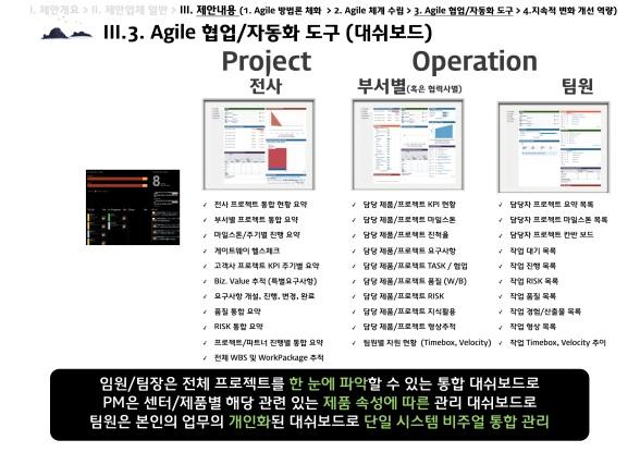 Hybrid_Agile_Coach-PR-2020-29