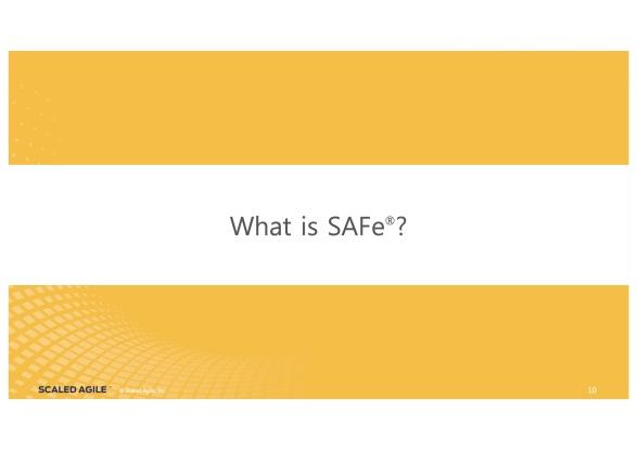 SAFe-SSM-Intro-10