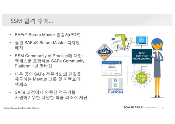 SAFe-SSM-Intro-26